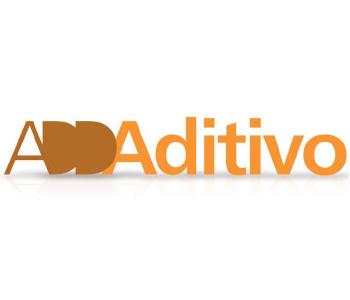 AddAditivo - Parceiro