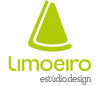 Estúdio Limoeiro - Parceiro