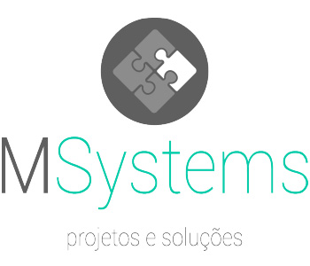 MSystems - Parceiro