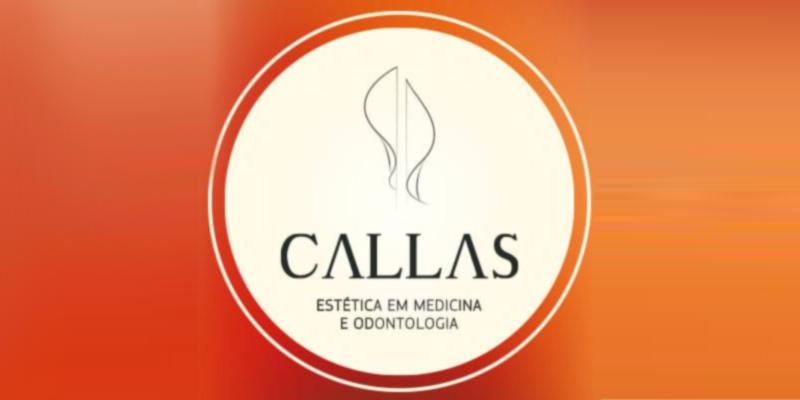 Clínica Callas
