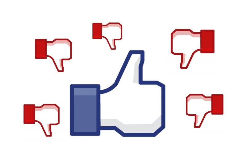 transforme crise em oportunidade com gerenciamento de crise nas redes sociais