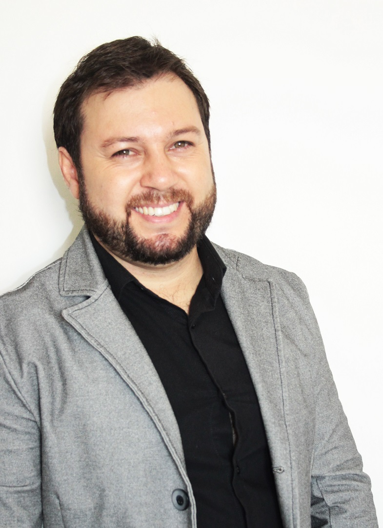 Fernando Moraes Acesso Livre