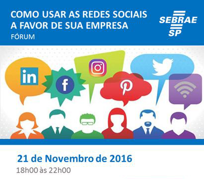 redes sociais sebrae acesso livre comunicacao ibiuna