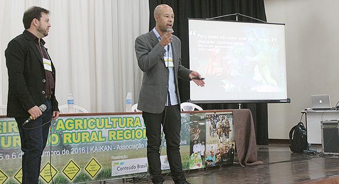 turismo rural estrategias comunicacao e marketing acesso livre fernando moraes cassio ferrer