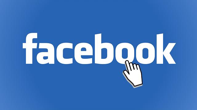 Facebook Acesso Livre Comunicacao Additivo