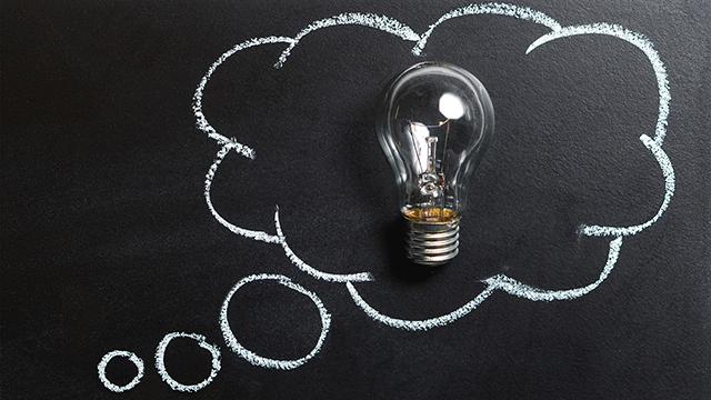 criatividade na vida e negocios