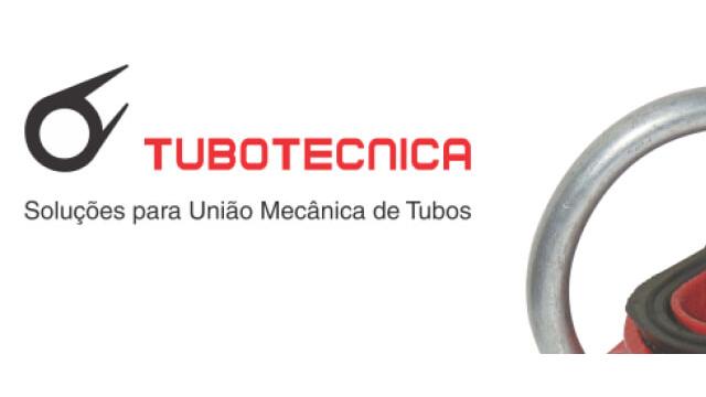 tubotecnica imagem acesso livre 2